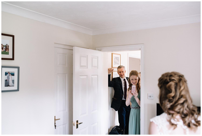 Sarah and Luke London Wedding Photographer Joe Kingston-12.jpg