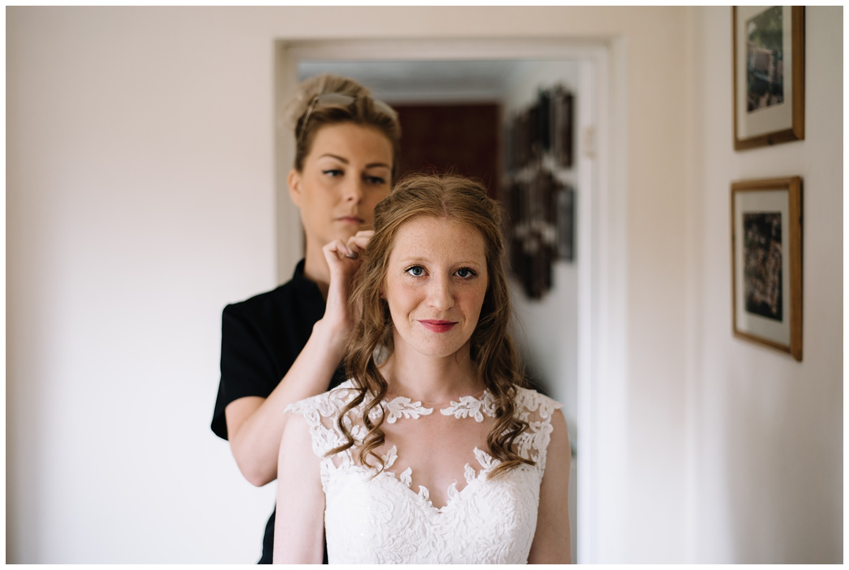 Sarah and Luke London Wedding Photographer Joe Kingston-13.jpg