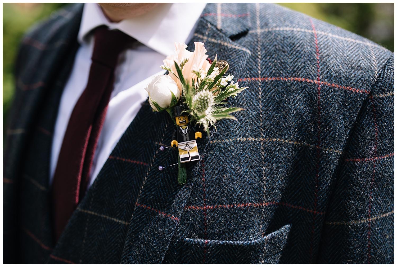 Sarah and Luke London Wedding Photographer Joe Kingston-17.jpg