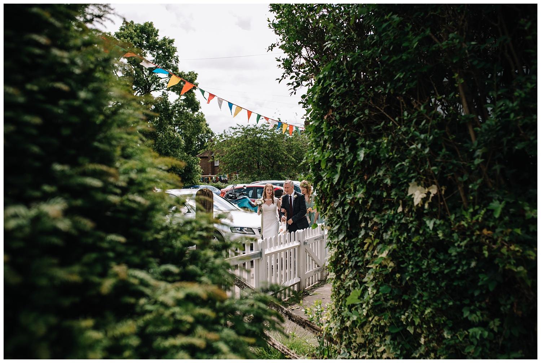 Sarah and Luke London Wedding Photographer Joe Kingston-24.jpg
