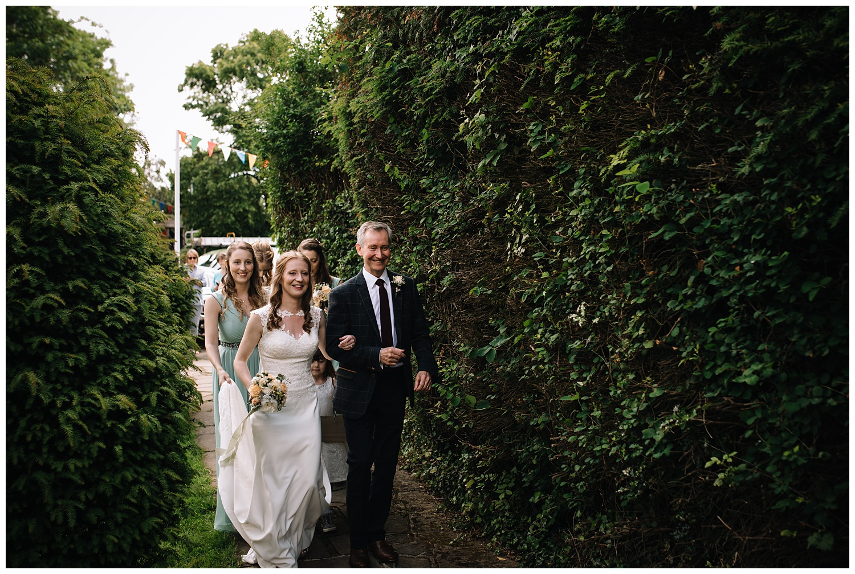 Sarah and Luke London Wedding Photographer Joe Kingston-25.jpg