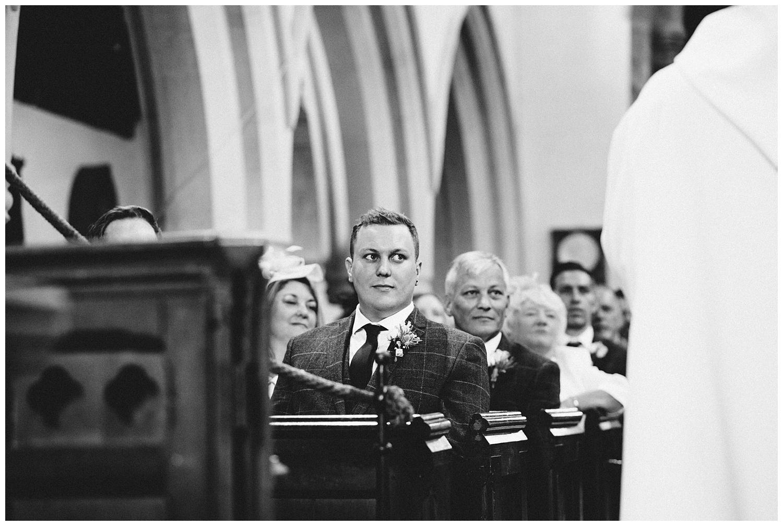 Sarah and Luke London Wedding Photographer Joe Kingston-27.jpg