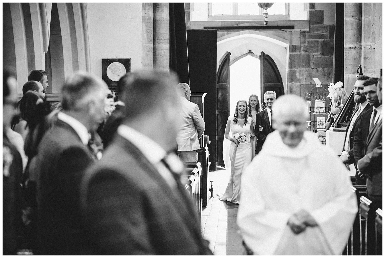 Sarah and Luke London Wedding Photographer Joe Kingston-29.jpg