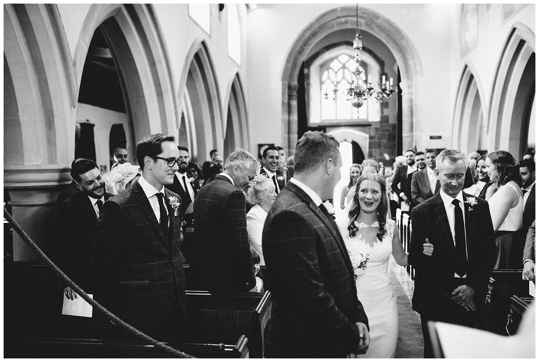 Sarah and Luke London Wedding Photographer Joe Kingston-30.jpg