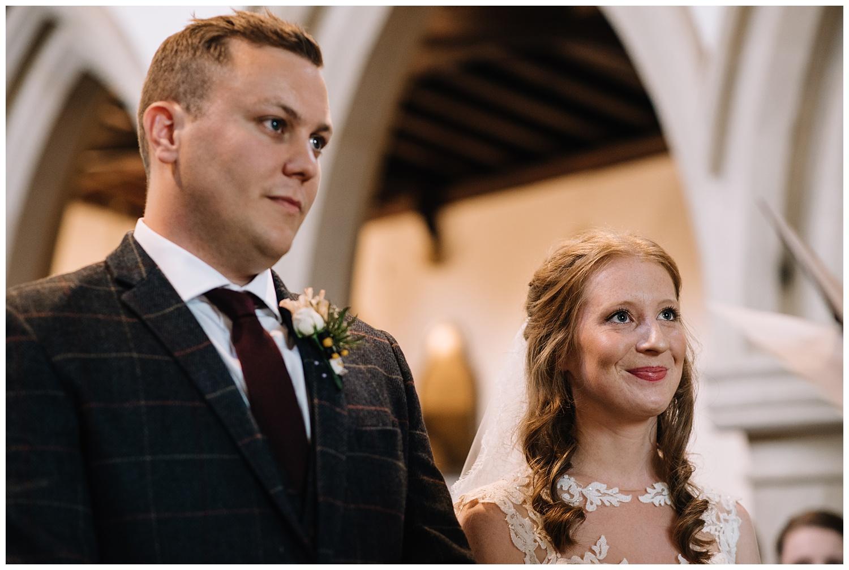 Sarah and Luke London Wedding Photographer Joe Kingston-32.jpg