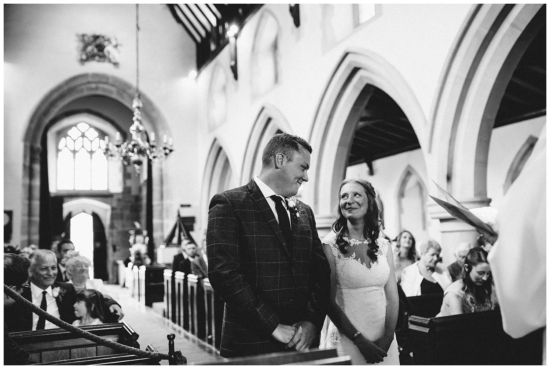 Sarah and Luke London Wedding Photographer Joe Kingston-31.jpg