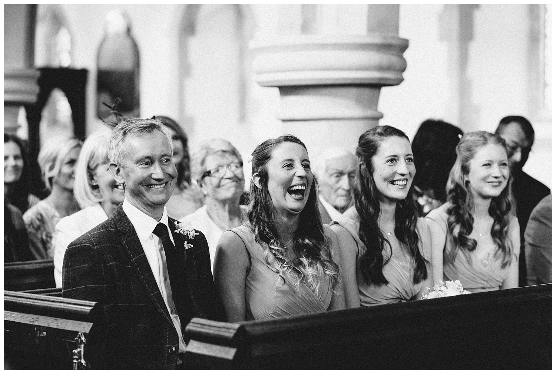 Sarah and Luke London Wedding Photographer Joe Kingston-34.jpg