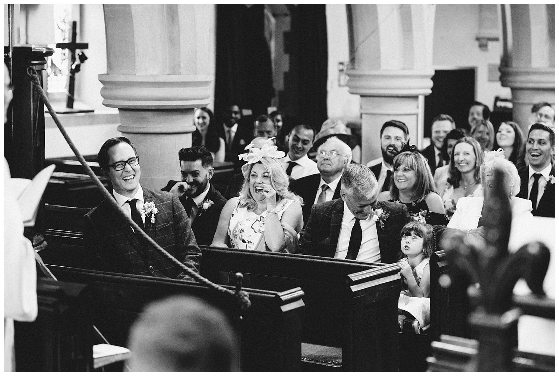 Sarah and Luke London Wedding Photographer Joe Kingston-35.jpg
