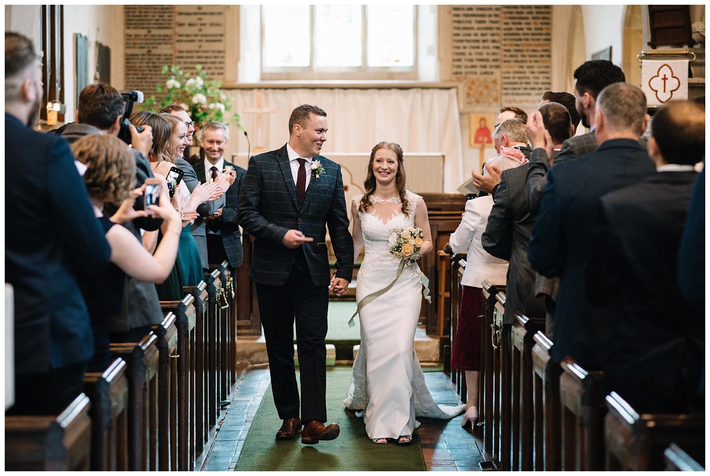 Sarah and Luke London Wedding Photographer Joe Kingston-39.jpg