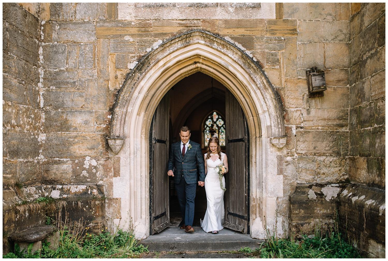 Sarah and Luke London Wedding Photographer Joe Kingston-41.jpg