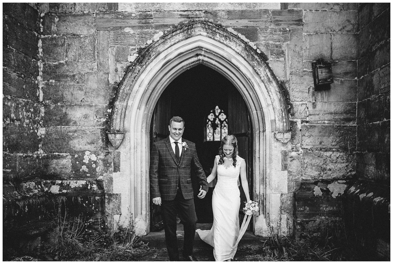 Sarah and Luke London Wedding Photographer Joe Kingston-42.jpg