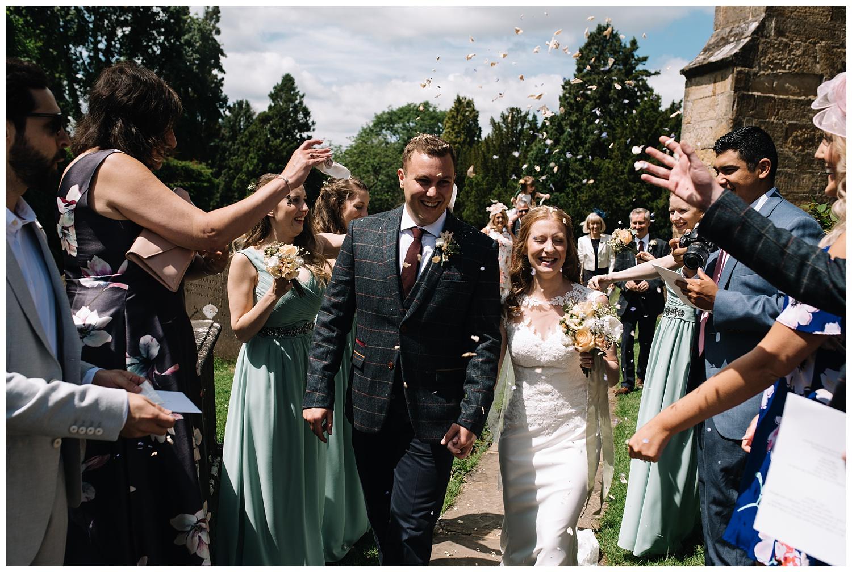 Sarah and Luke London Wedding Photographer Joe Kingston-43.jpg