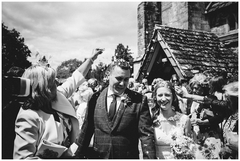 Sarah and Luke London Wedding Photographer Joe Kingston-44.jpg