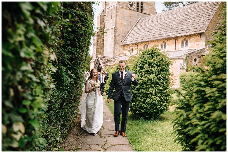 Sarah and Luke London Wedding Photographer Joe Kingston-49.jpg