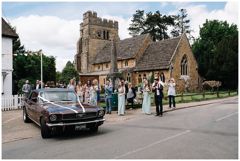 Sarah and Luke London Wedding Photographer Joe Kingston-50.jpg