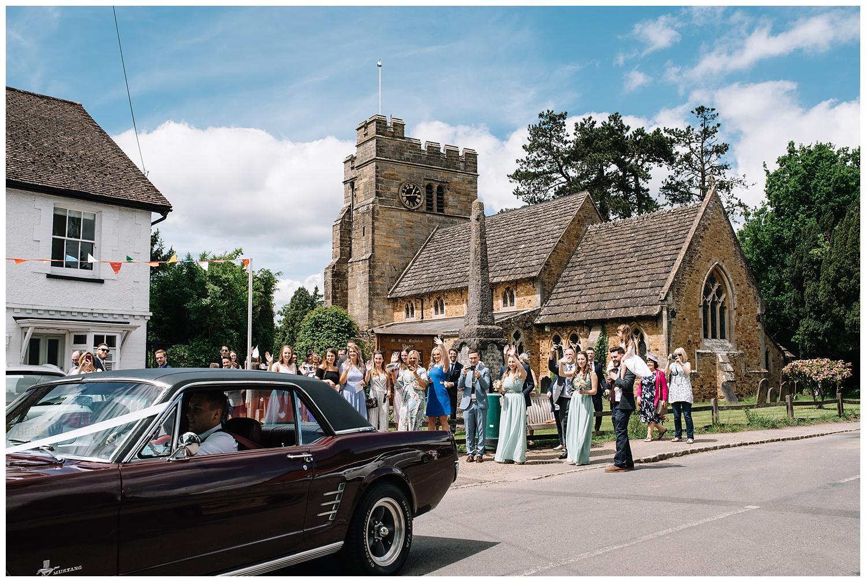 Sarah and Luke London Wedding Photographer Joe Kingston-51.jpg