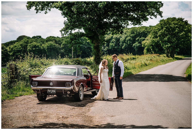 Sarah and Luke London Wedding Photographer Joe Kingston-52.jpg