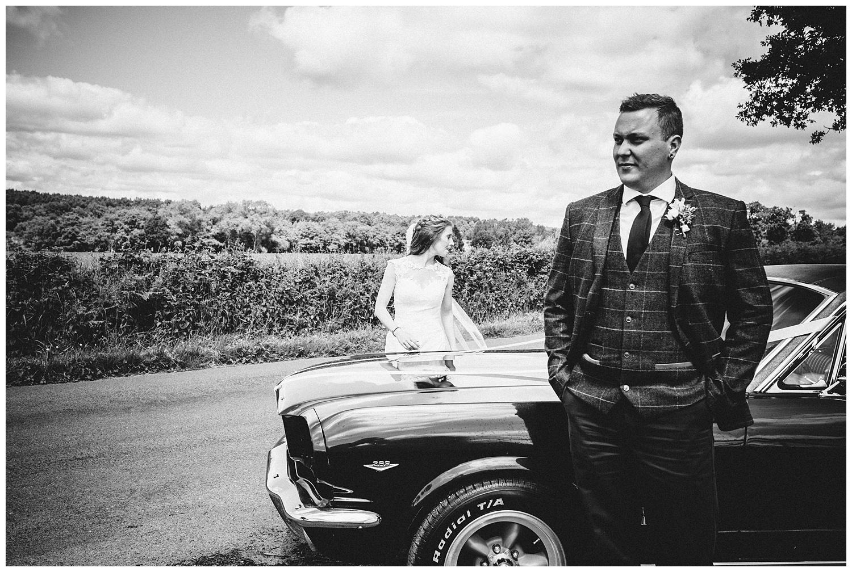 Sarah and Luke London Wedding Photographer Joe Kingston-53.jpg