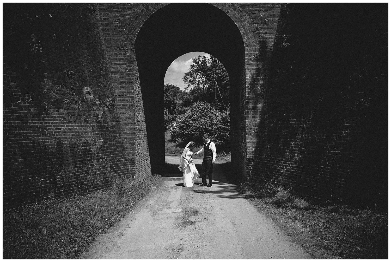 Sarah and Luke London Wedding Photographer Joe Kingston-57.jpg