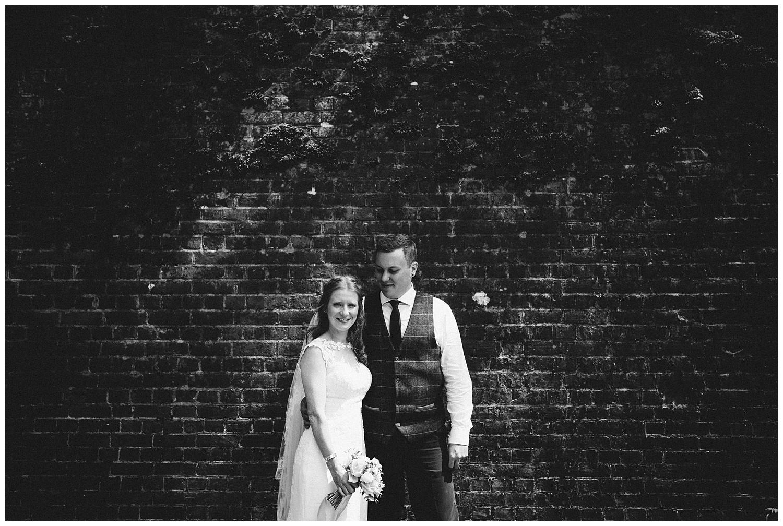 Sarah and Luke London Wedding Photographer Joe Kingston-59.jpg