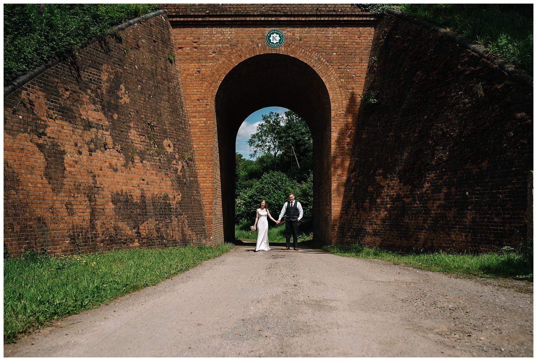 Sarah and Luke London Wedding Photographer Joe Kingston-58.jpg
