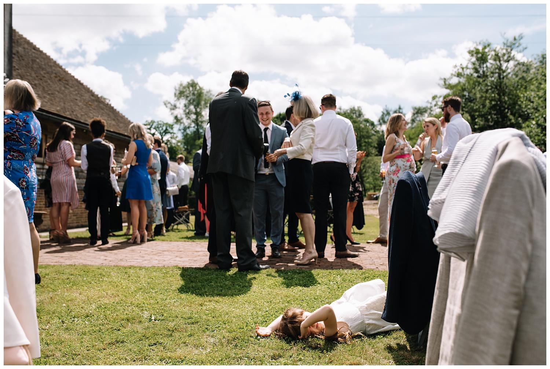 Sarah and Luke London Wedding Photographer Joe Kingston-61.jpg
