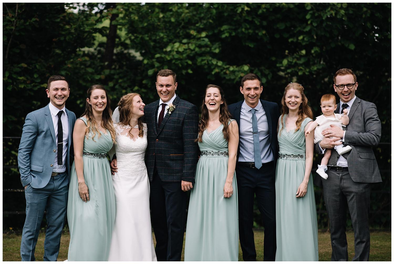 Sarah and Luke London Wedding Photographer Joe Kingston-62.jpg
