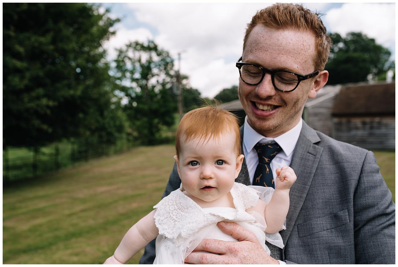 Sarah and Luke London Wedding Photographer Joe Kingston-63.jpg