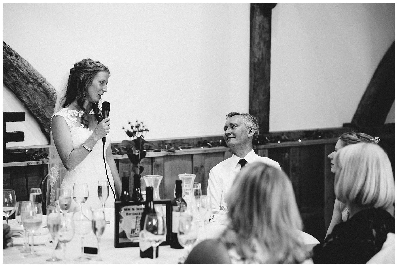 Sarah and Luke London Wedding Photographer Joe Kingston-72.jpg