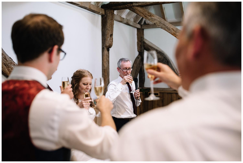 Sarah and Luke London Wedding Photographer Joe Kingston-74.jpg