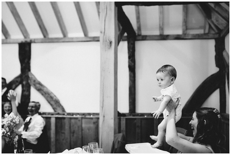 Sarah and Luke London Wedding Photographer Joe Kingston-76.jpg