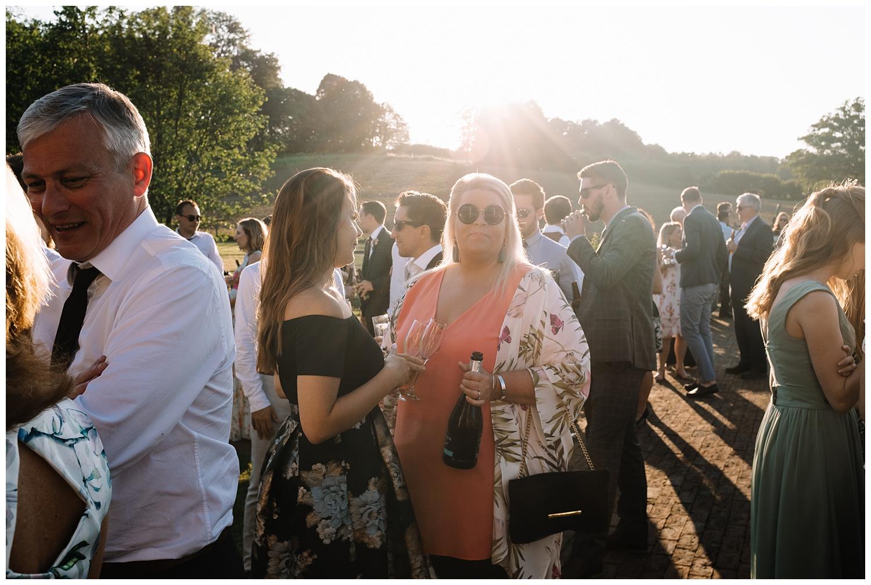 Sarah and Luke London Wedding Photographer Joe Kingston-78.jpg
