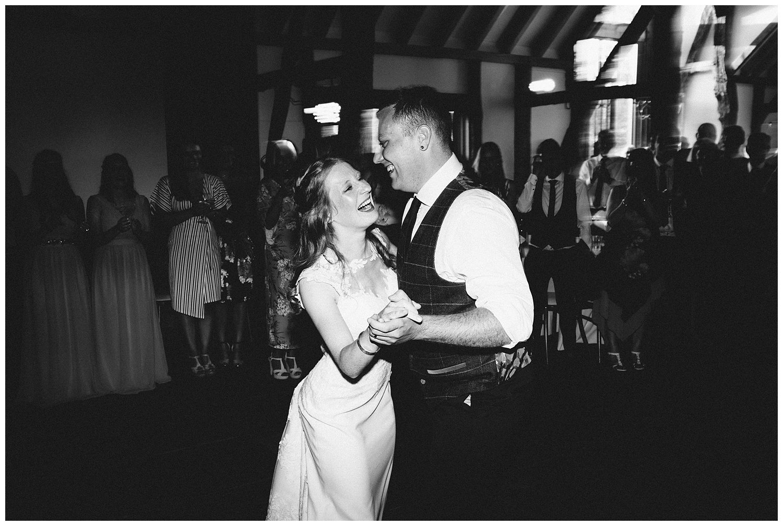 Sarah and Luke London Wedding Photographer Joe Kingston-82.jpg