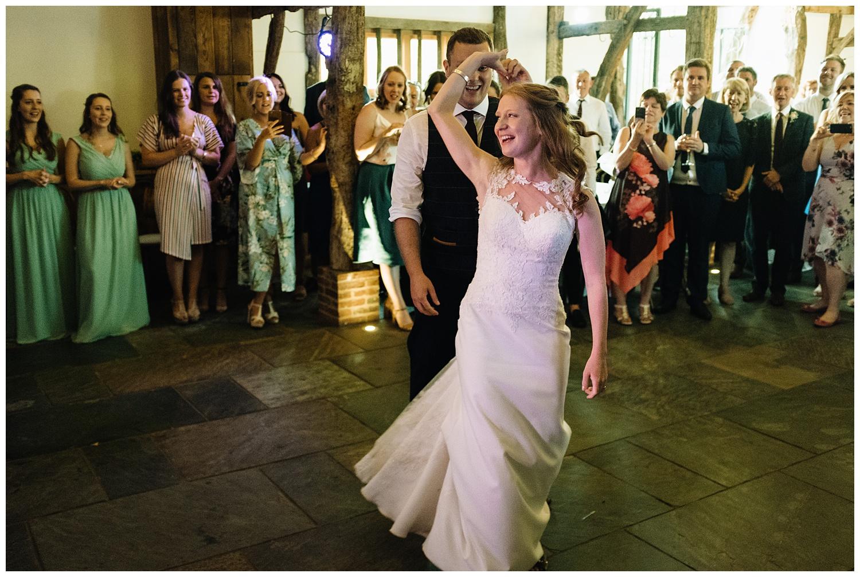 Sarah and Luke London Wedding Photographer Joe Kingston-83.jpg