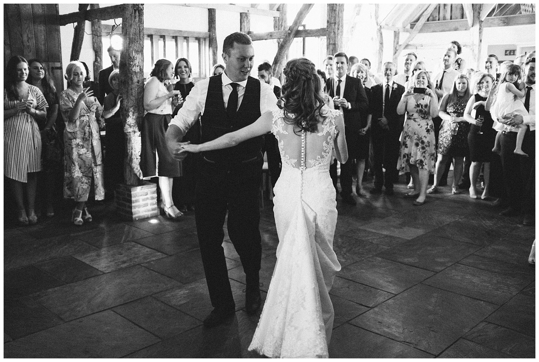 Sarah and Luke London Wedding Photographer Joe Kingston-84.jpg