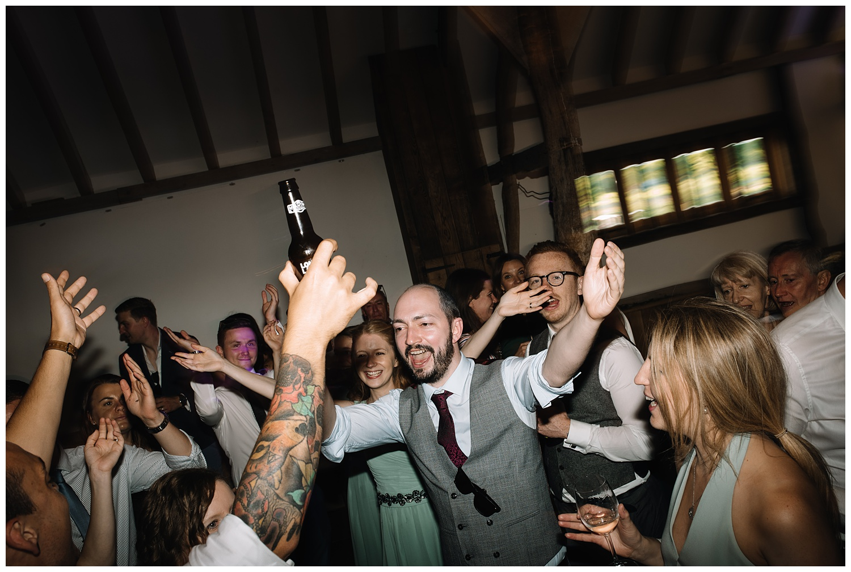 Sarah and Luke London Wedding Photographer Joe Kingston-88.jpg