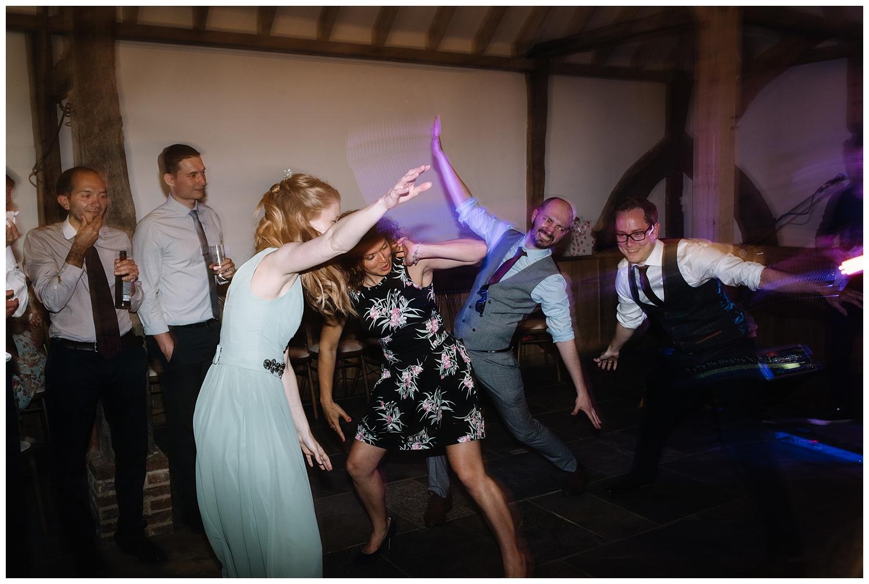 Sarah and Luke London Wedding Photographer Joe Kingston-91.jpg