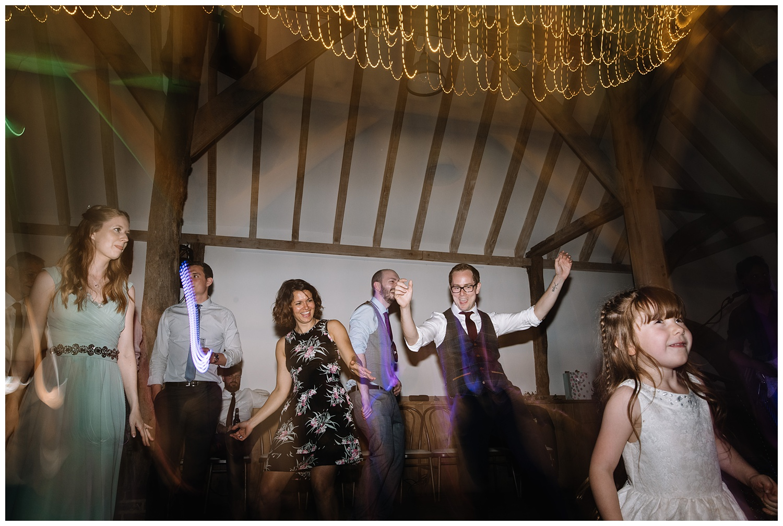 Sarah and Luke London Wedding Photographer Joe Kingston-93.jpg