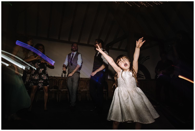 Sarah and Luke London Wedding Photographer Joe Kingston-94.jpg