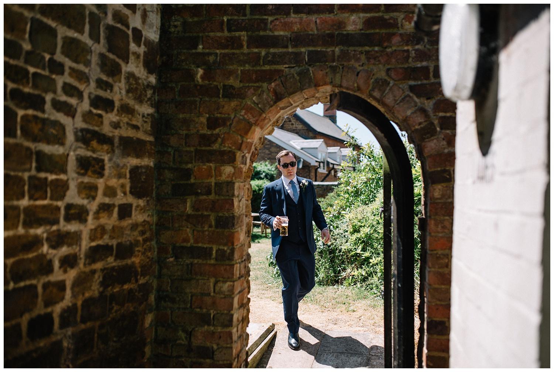 Jamie and Chloe Northamptonshire Wedding Photographer-16.jpg