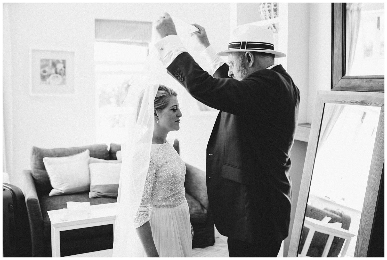 Jamie and Chloe Northamptonshire Wedding Photographer-20.jpg