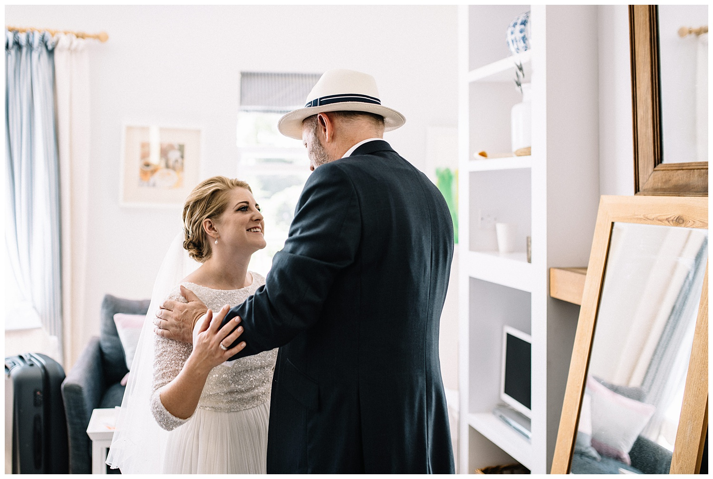 Jamie and Chloe Northamptonshire Wedding Photographer-21.jpg
