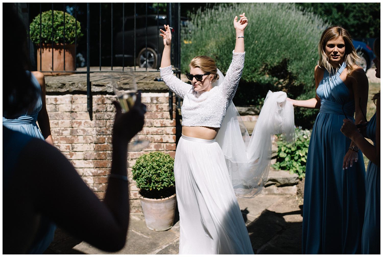 Jamie and Chloe Northamptonshire Wedding Photographer-26.jpg