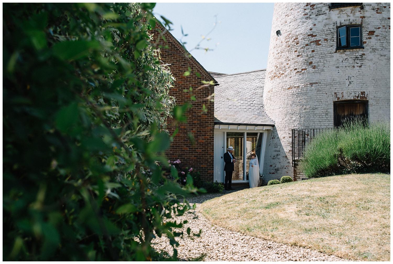 Jamie and Chloe Northamptonshire Wedding Photographer-31.jpg