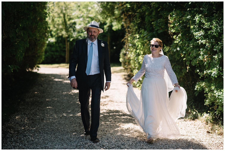 Jamie and Chloe Northamptonshire Wedding Photographer-33.jpg