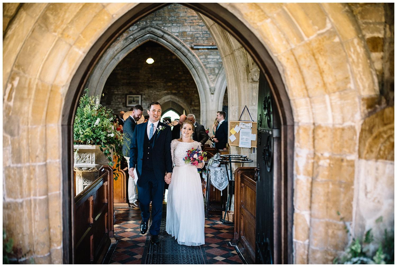 Jamie and Chloe Northamptonshire Wedding Photographer-48.jpg