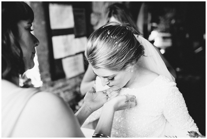 Jamie and Chloe Northamptonshire Wedding Photographer-55.jpg