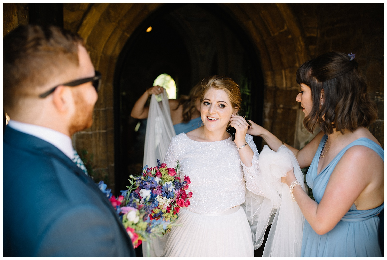 Jamie and Chloe Northamptonshire Wedding Photographer-56.jpg