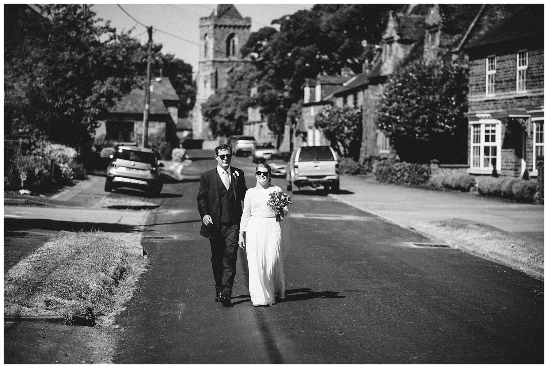 Jamie and Chloe Northamptonshire Wedding Photographer-58.jpg