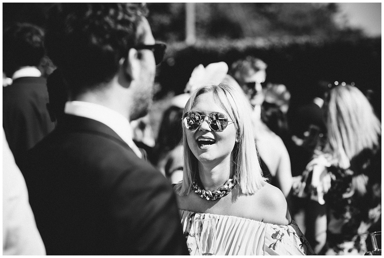 Jamie and Chloe Northamptonshire Wedding Photographer-63.jpg